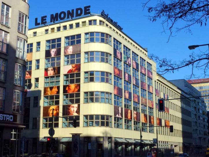Le_Monde_diplomatique_Berlin-Kreuzberg