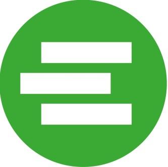 JEF Logo Ausschnitt